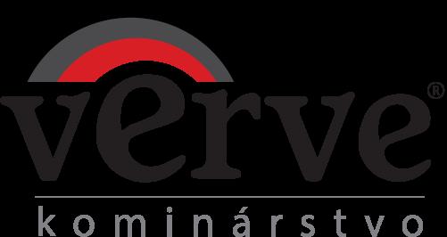 Verve-Kominarstvo_png
